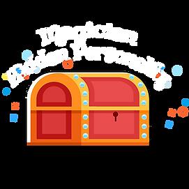 magician_box.png