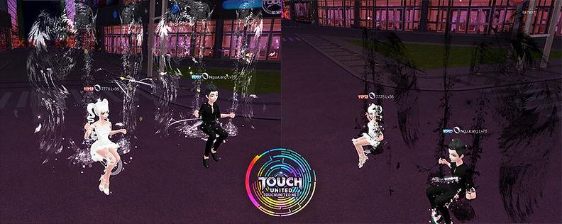 crystal swing.jpg