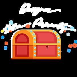 designer_box.png