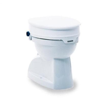 Toilettensitzerhöhung - Aquatec 90