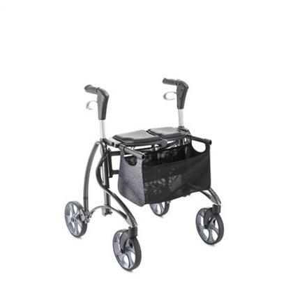 Rollator - Dolomite Jazz 2 - SH 510mm