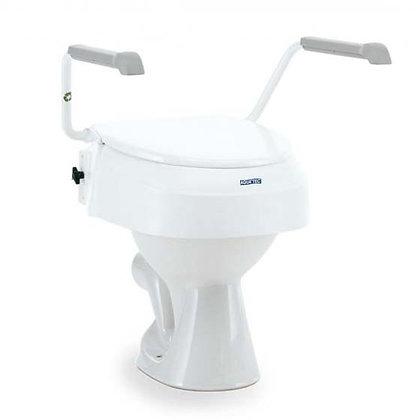 Toilettensitzerhöhung - Aquatec 900