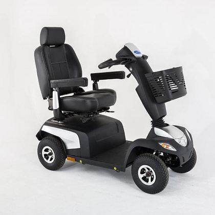 Elektromobil - Invacare Orion PRO