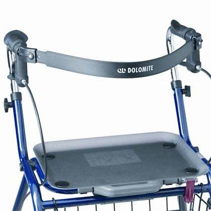 Rückengurt - Zubehör zu Rollator - Dolomite Legacy