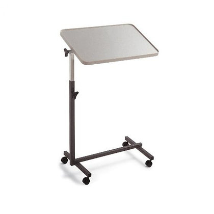 Bett-Tisch - Invacare L865