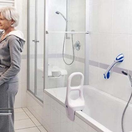 Haltegriff für die Badewanne - Invacare Balnea