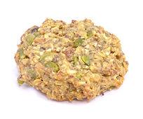 Biscuit Vegan.jpg