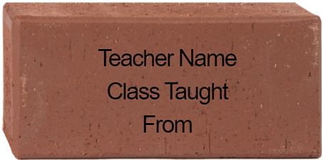 Brick-Teacher.png
