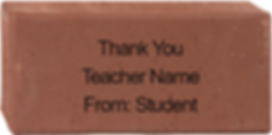 Brick-Thank You.png