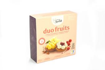 Duo fruit-pkg.jpg