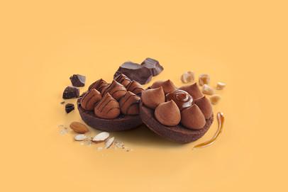 tartelettes-choco-1.jpg