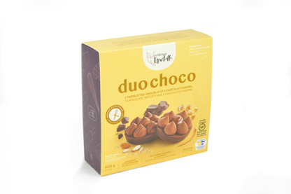 Duo Choco-pkg.jpg