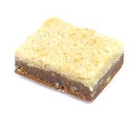 Cake Reine Élizabeth.jpg
