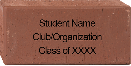 Brick-Club.png