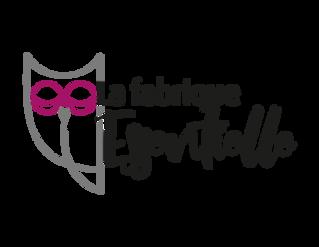 La-Fabrique-Essentielle-LOGO_2couls.png