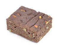 Brownie Vegan.jpg