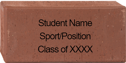 Brick-Athlete.png