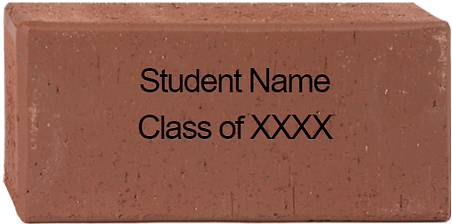 Brick-Student.png