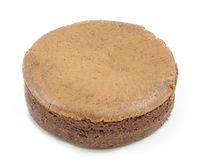Brownies Sélection.jpg