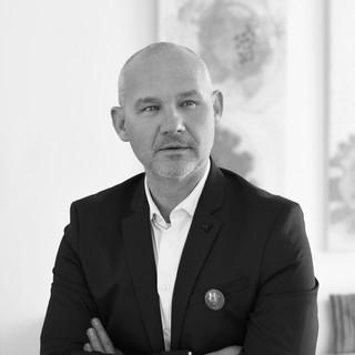 Franck Deseuste