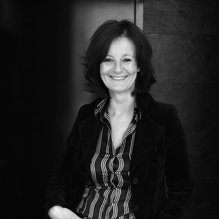 Caroline Bouvier