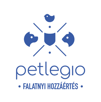 Petlegio