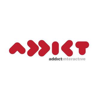 Addict Interactive