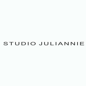 Studio Juliannie