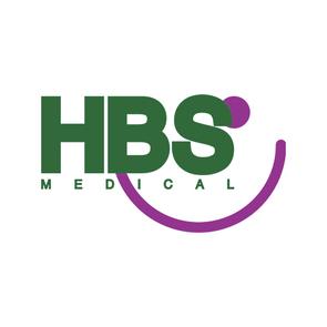 HBS Medical