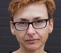 Izabela Barton-Smoczyńska