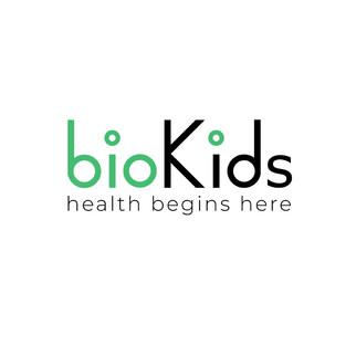 BioKids.hu