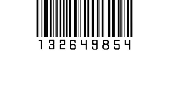 BARCODE FRONT PAGE (BREXIT).jpg