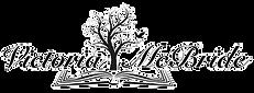 LogoBook_edited.png