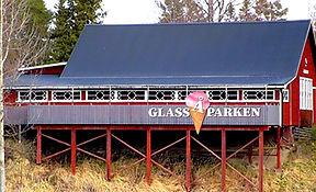 Glass%25C3%2583%25C2%2585parken-huset_me