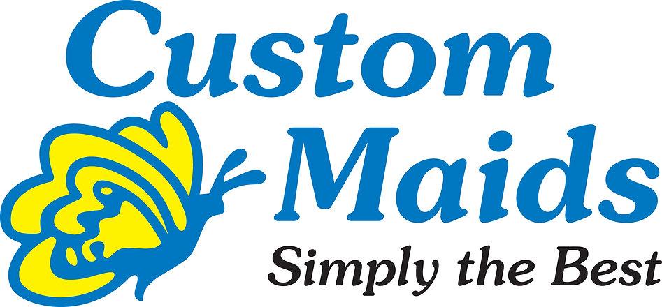 custom maids logo-lrg.jpg