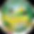 SKOU 2018 logo rond.png