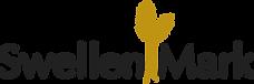 logo-swellen-mark-mall.png
