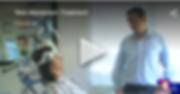 Screen Shot 2020-05-05 at 9.54.52 PM.png