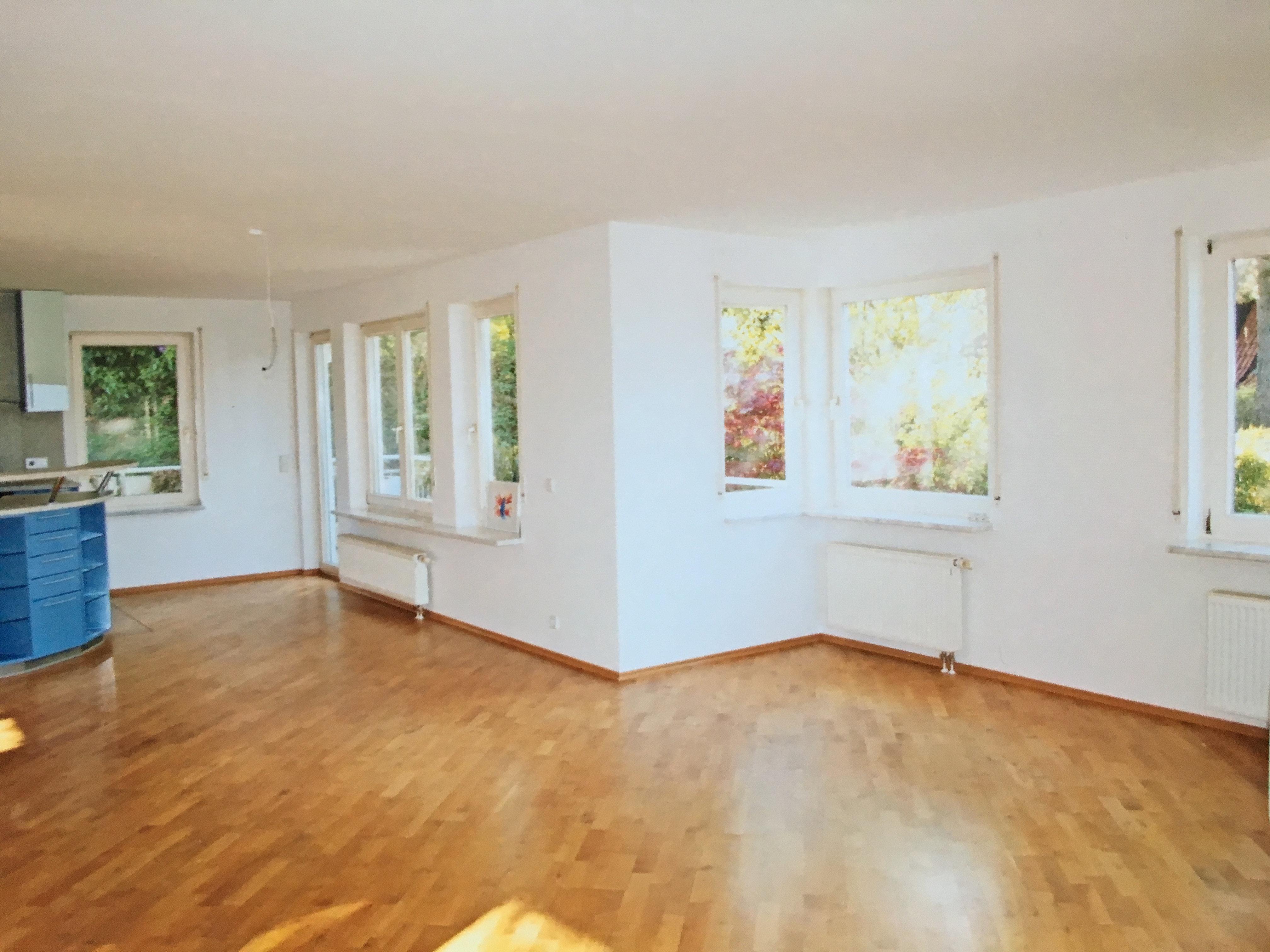 Aufdringlich Exklusive Bilder Wohnzimmer