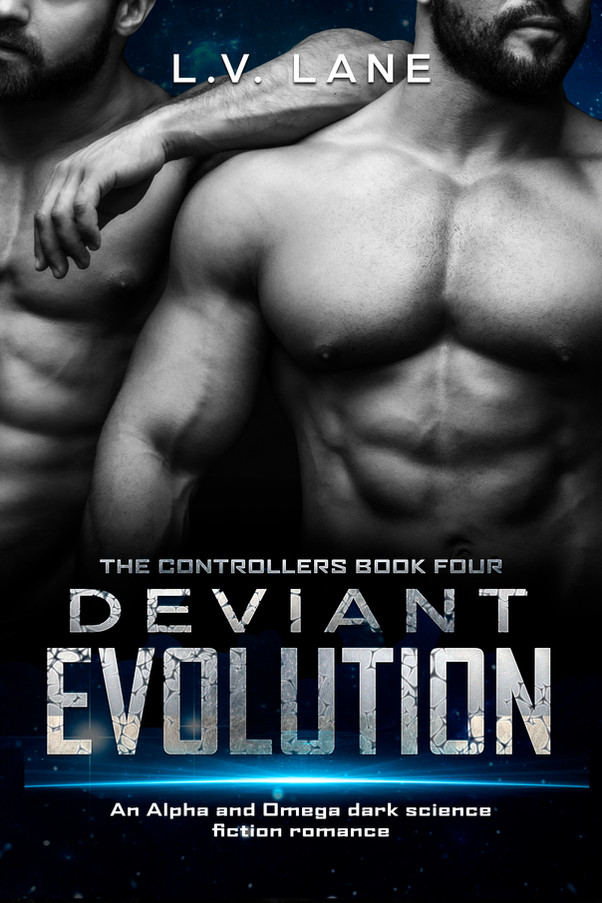 Deviant Evolution_GVv4.jpg