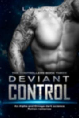 Deviant Control_Gv4.jpg