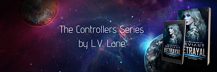 The Controllers Series by L.V. Lane.png