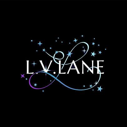 L.V. Lane-04.jpg