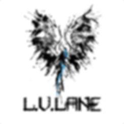 LVLane.jpg
