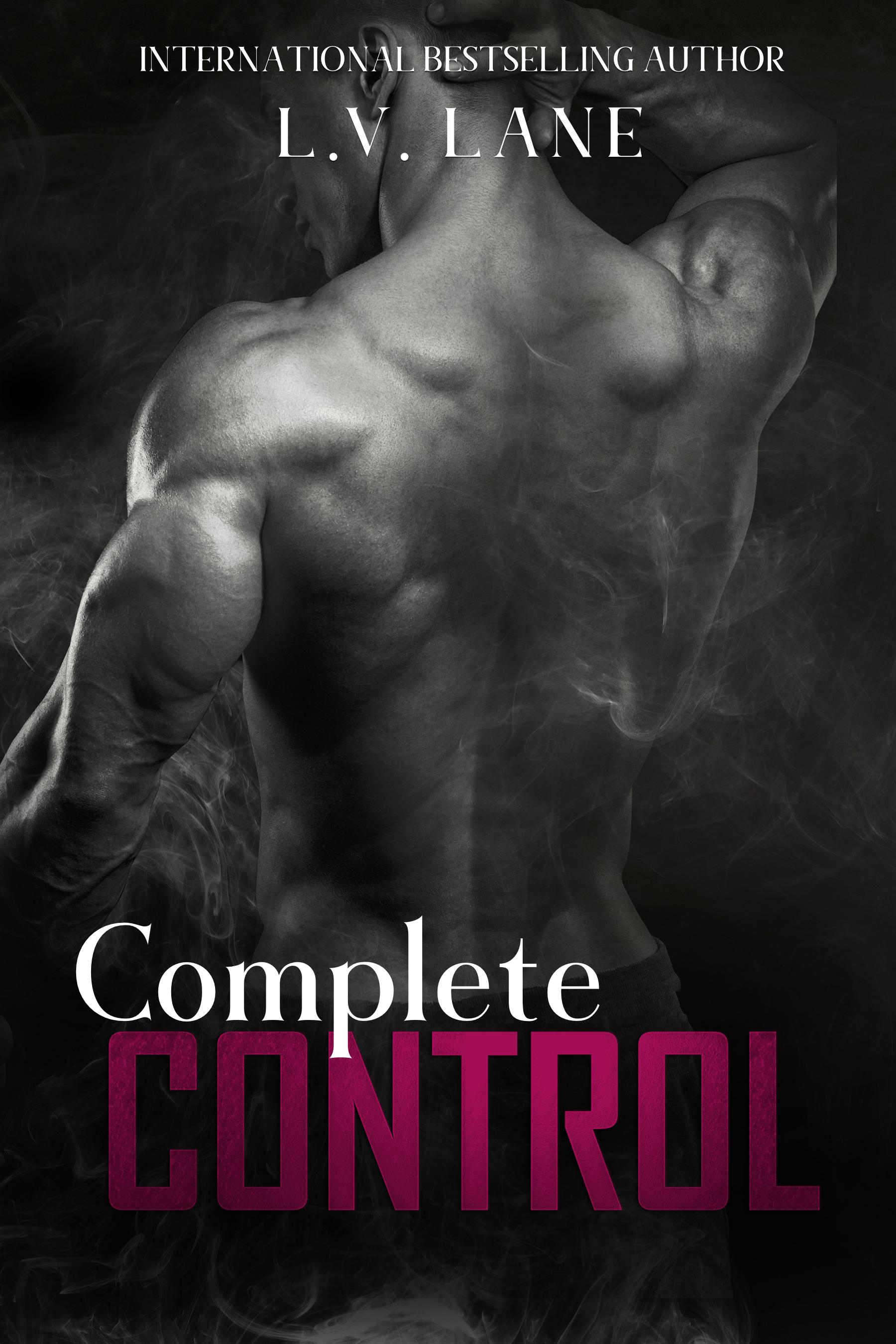 Complete-e-bookv2