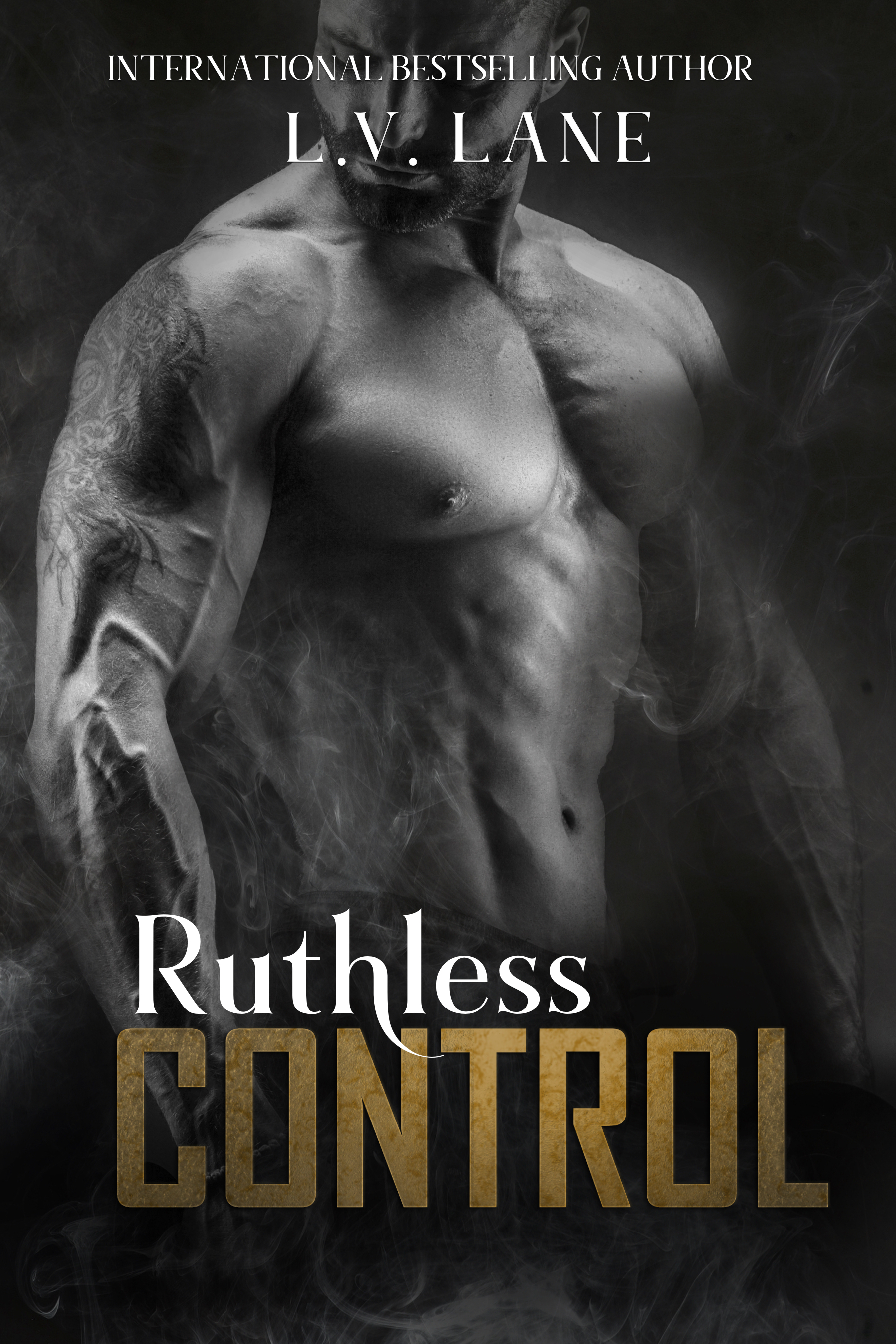 Ruthless-e-bookv2