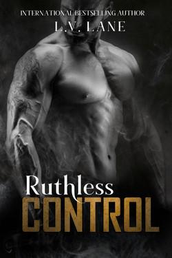 Ruthless-e-bookv2
