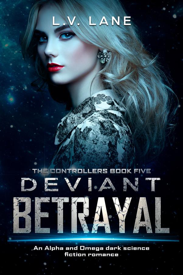 Deviant Betrayal