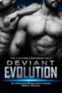 Deviant Evolution_GVv4.jpg