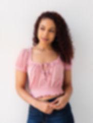 Courtney Jamison 2-Edits-0003_edited_edi